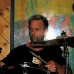 drummermeggi.jpg