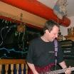 metalguitar.jpg